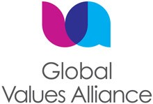 Global Values Alliance - Putting values at the heart of society